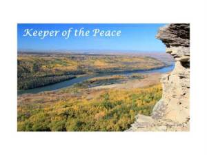 Keeper of the Peace Jpeg