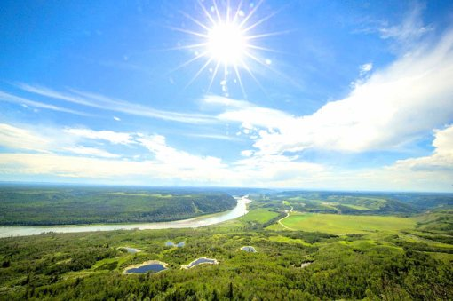 site-c-dam-once-recommended-as-provincial-park-brand-rivers-peace-bioblitz-2015-252-PRB-consent