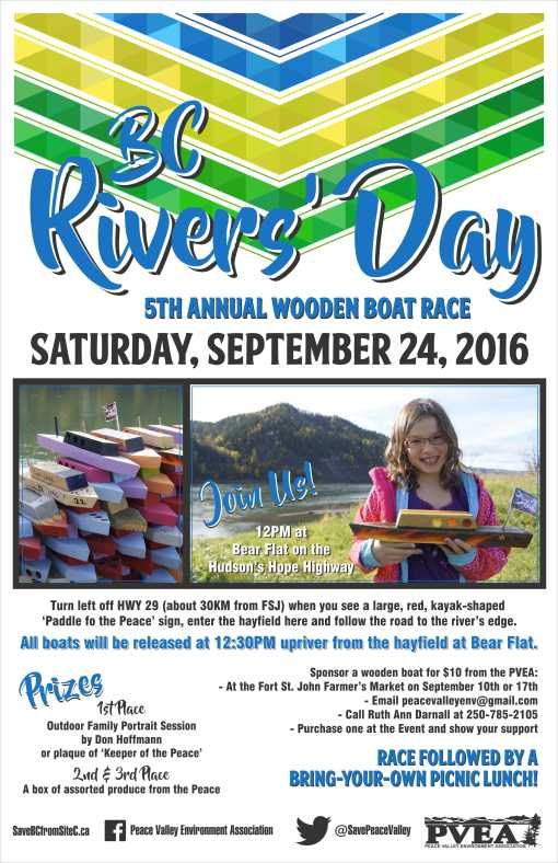 bc-rivers-day-20163