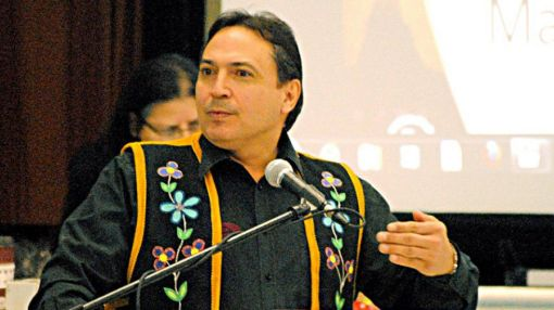 chief-bellegarde-fsin-special-assembly-march-26-2014