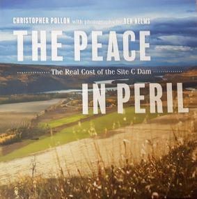 peace-in-peril
